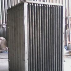 BỘ TRAO ĐỔI NHIỆT BẰNG INOX - HEAT EXCHANGER WITH STAINLESS STEEL-pengering yang dibuat di vietnam