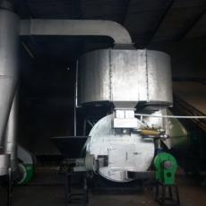 HỆ THỐNG SẤY NÔNG SẢN - DRYING AGRICULTURAL SYSTEM
